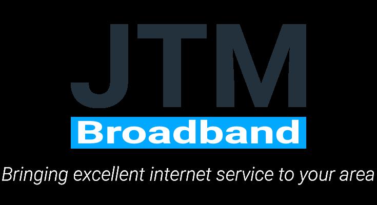 JTM Broadband
